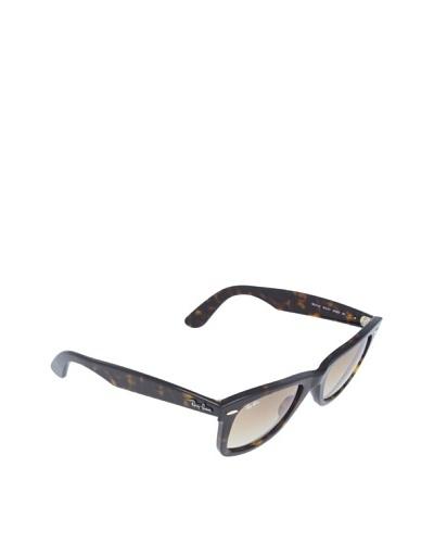 Ray-Ban Gafas de Sol Wayfarer MOD. 2140 902/51 Havana