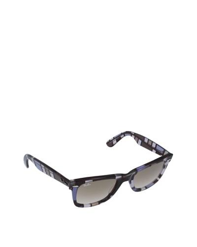 Ray-Ban Gafas de Sol MOD. 2140 SOLE108651 Marrón