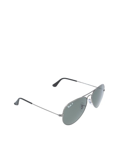 Ray-Ban Gafas de sol MOD. 3025 SUN004/58 Metal