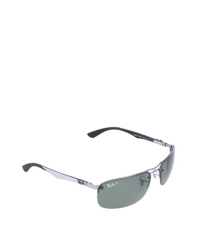 Ray Ban Gafas MOD. 8310 SOLE 004/9A Gris