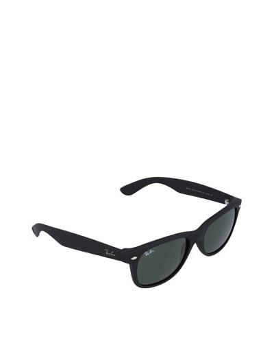 Ray Ban Gafas MOD. 2132 SOLE 622 Negro