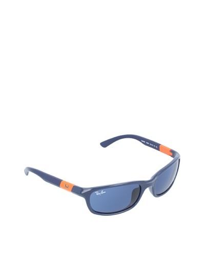 Ray Ban Gafas de Sol MOD. 9056S SOLE188/80 Azul
