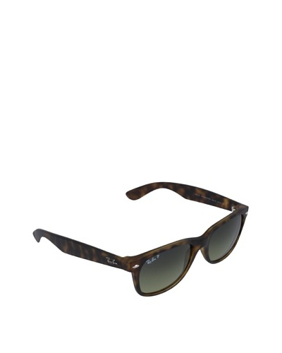 Ray-Ban Gafas de Sol Wayfarer MOD. 2132 894/76 Havana Mate