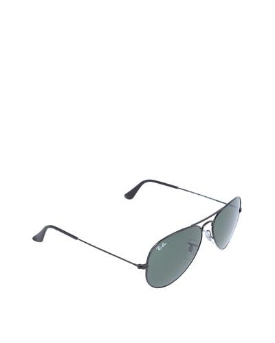 Ray Ban Gafas de sol MOD. 3025 SOLE W3235 Negro
