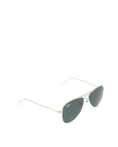 Rayban Gafas de Sol JUNIOR 9506S 223/71