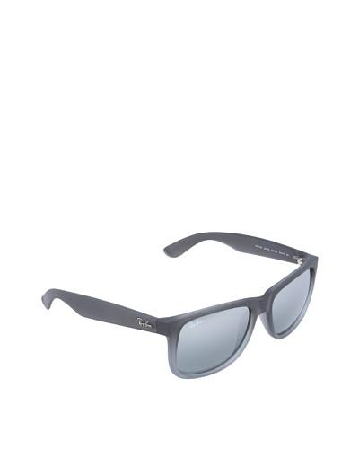 Ray-Ban Gafas de Sol MOD. 4165 SOLE852/88 Gris