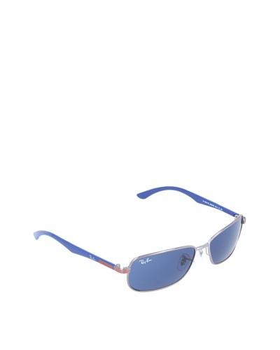 Ray-Ban Gafas de Sol JUNIOR MOD. 9531S 200/80 Metálico