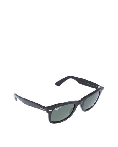 Ray-Ban Gafas de Sol Wayfarer MOD. 2140 901/58 Negro