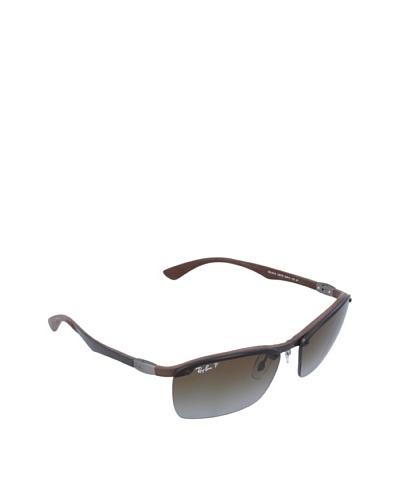 Ray-Ban Gafas de Sol MOD. 8312 SOLE128/T5 Marrón