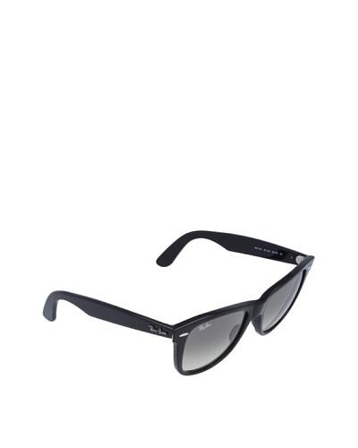 RAY BAN Gafas de Sol WAYFARER MOD.2140901/32 Negro