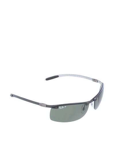 Ray-Ban Gafas de Sol MOD. 8305 SOLE141/9A Carbón