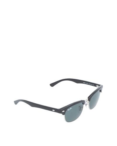 Ray-Ban Gafas de Sol MOD. 9050S SOLE100/71 Negro