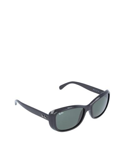 Ray Ban Gafas de sol  RB4174  601: Negro
