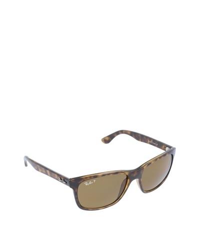 Ray-Ban Gafas de sol  MOD. 4181 SOLE710/83