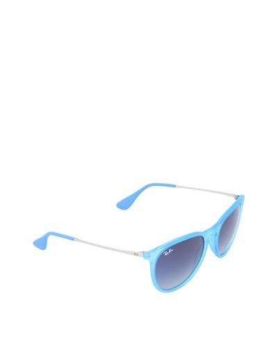 Ray-Ban Gafas de Sol MOD. 4171 SOLE60234L Azul