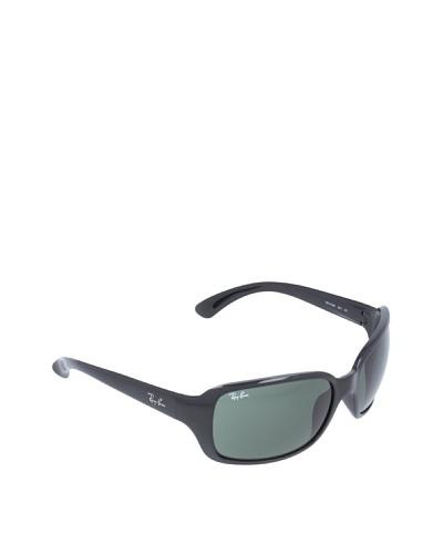 Ray-Ban Gafas de Sol MOD. 4068 SOLE601 Negro