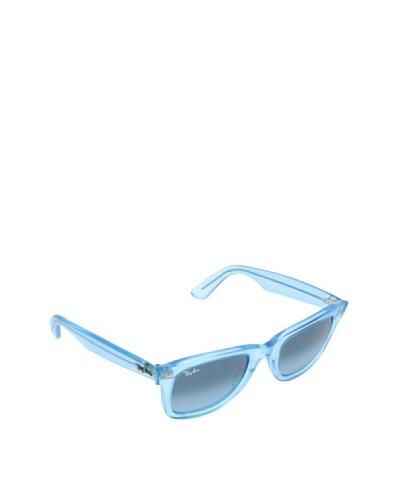 Ray-Ban Gafas de Sol MOD. 2140 SOLE60554M Hielo