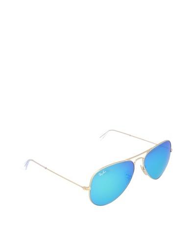 Ray-Ban Gafas de Sol MOD. 3025 SOLE112/19