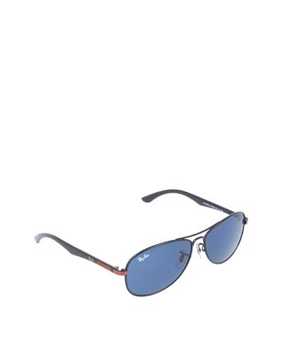 Ray-Ban Gafas de Sol MOD. 9529S SOLE220/80 Negro