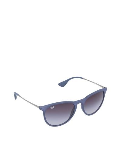 Ray-Ban Gafas de sol MOD. 4171 SOLE 60028G Azul