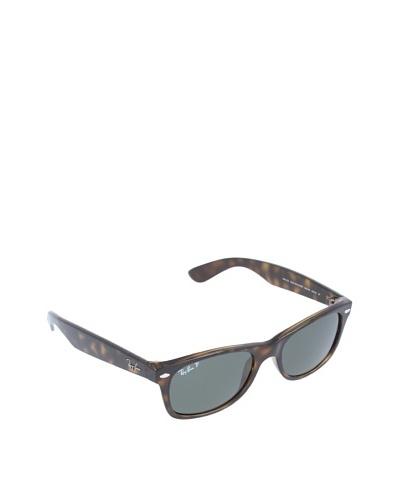 Ray-Ban Gafas de Sol MOD. 2132 SOLE902/58 Havana