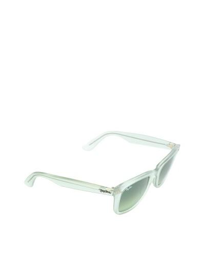 Ray-Ban Gafas de Sol MOD. 2140 SOLE60583M Verde