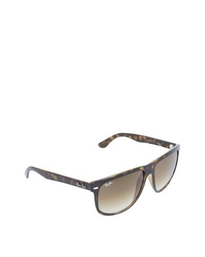 Ray Ban Gafas de Sol MOD. 4147 SOLE 710/51 Havana