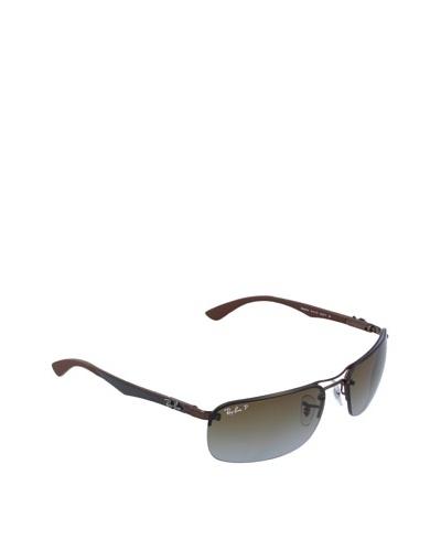 Ray-Ban Gafas de Sol MOD. 8310 SOLE014/T5 Marrón