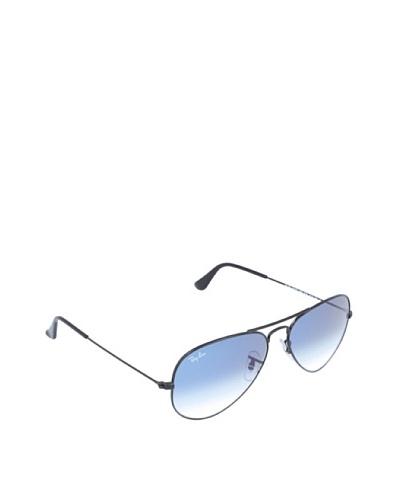 Ray-Ban Gafas de Sol AVIATOR 3025