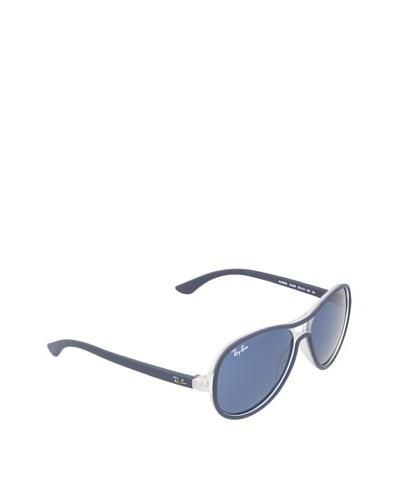 Ray-Ban Gafas de Sol MOD. 9055S SOLE191/80 Azul