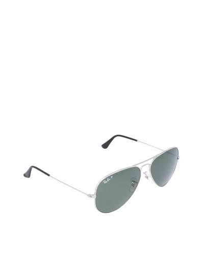 Rayban Gafas de Sol AVIATOR 3025 003/58