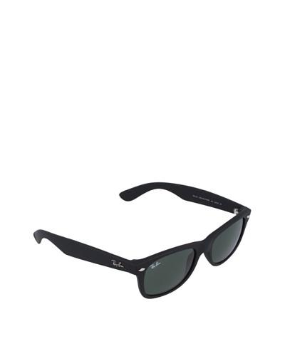 Ray Ban Gafas  de Sol MOD. 2132 SOLE622 Negro