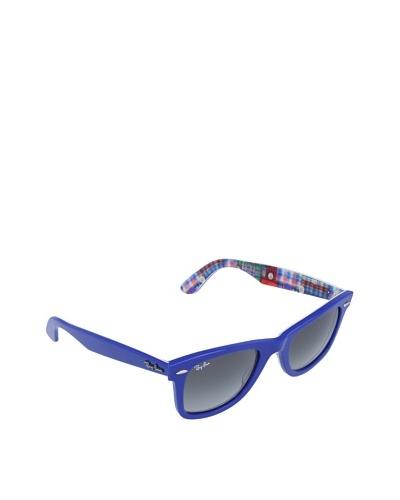 Ray-Ban Gafas de Sol MOD. 2140 SOLE113471 Azul
