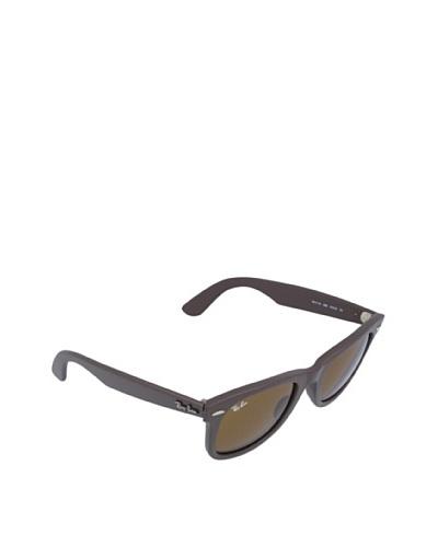 Rayban Gafas de Sol MOD. 2140 SOLE Turtledove