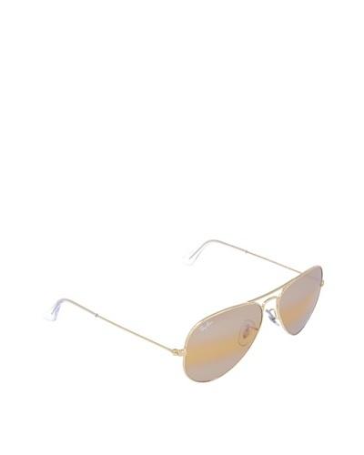 Ray Ban Gafas De Sol Mod. 3025 Sole001/4F