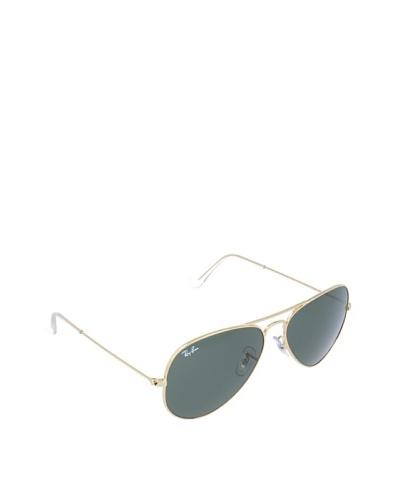 Ray-Ban Gafas de Sol MOD. 3025 SOLEL0205 Dorado