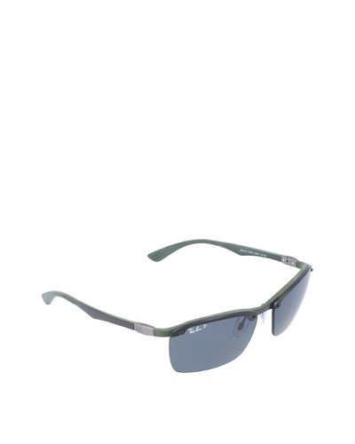 Rayban Gafas de Sol CARBON FIBER 8312 127/81