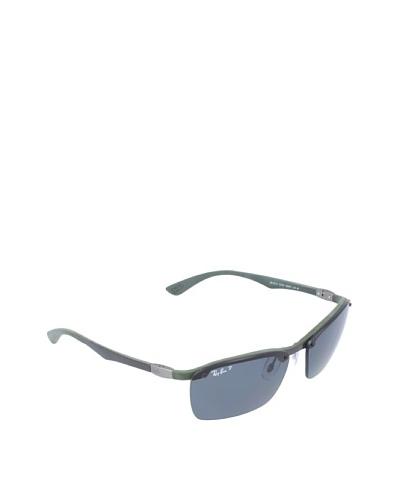 Ray-Ban Gafas de Sol MOD. 8312 SOLE127/81 Carbón