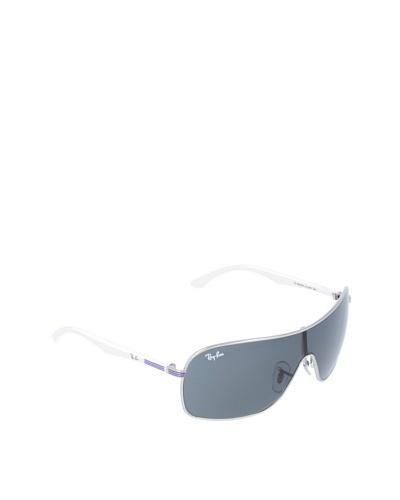 Ray Ban Gafas de Sol MOD. 9530S SOLE212/87 Plateado