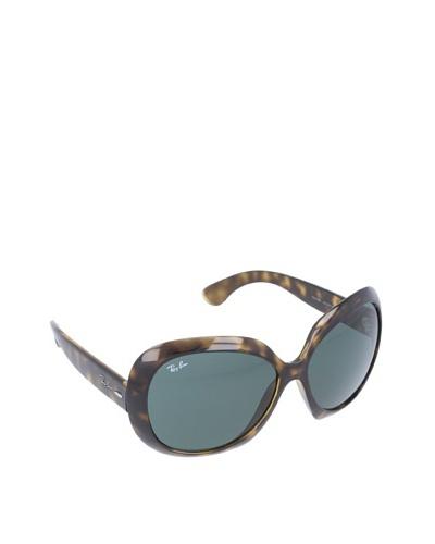 Ray-Ban Gafas de Sol MOD. 4098 SOLE710/71 Havana