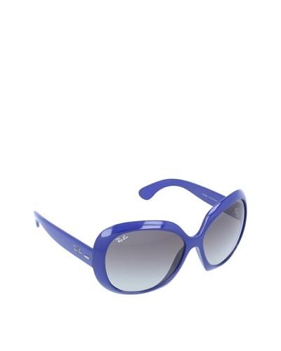 Ray Ban Gafas MOD. 4098 SOLE 601111 Azul