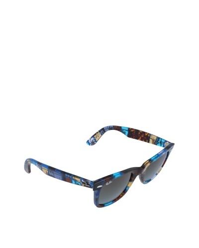 Rayban Gafas de Sol MOD. 2140 SOLE Havana