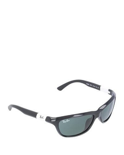 Rayban Junior Gafas de Sol MOD. 9054S SOLE Negro