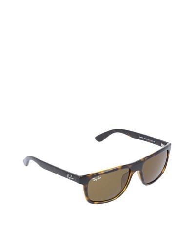 Rayban Junior Gafas de Sol MOD. 9057S SOLE Havana