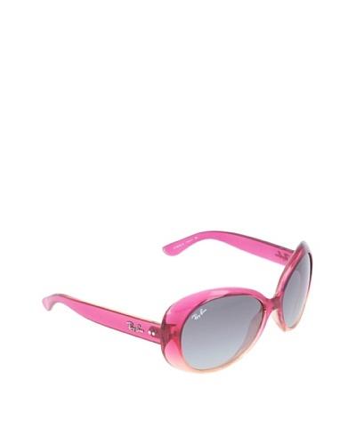 Rayban Junior Gafas de Sol MOD. 9048S SOLE 173/11 Fucsia