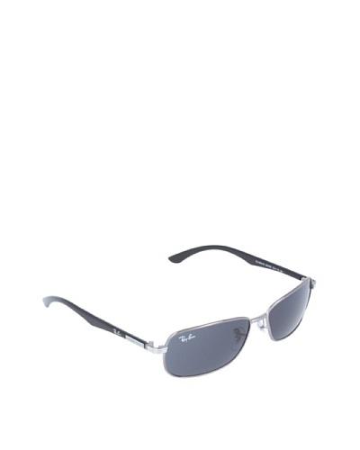 Rayban Junior Gafas de Sol MOD. 9531S SOLE Negro