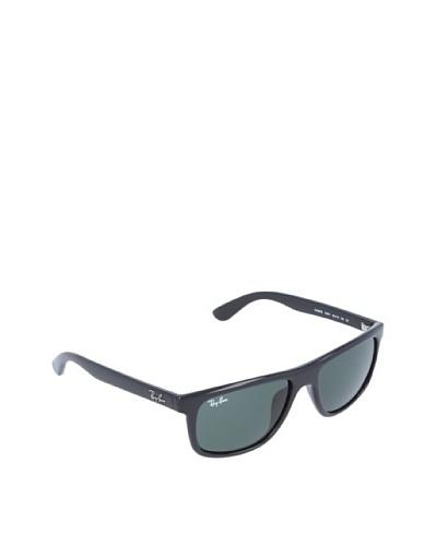 Rayban Junior Gafas de Sol MOD. 9057S SOLE Negro