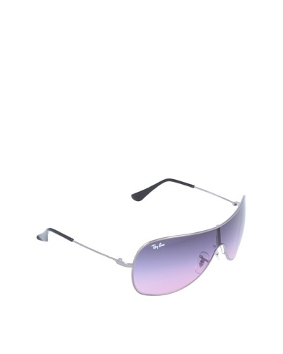 Rayban Junior Gafas de Sol MOD. 9507S SOLE Gunmetal