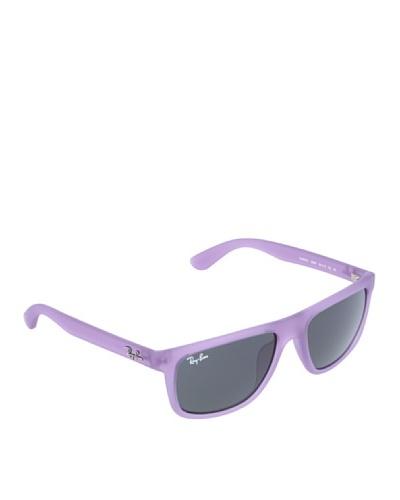 Rayban Junior Gafas de Sol MOD. 9057S SOLE 199/87 Violeta