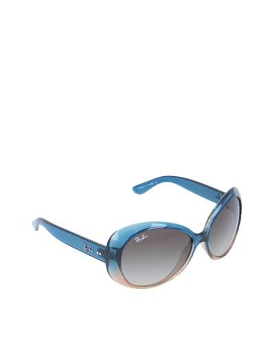 Rayban Junior Gafas de Sol MOD. 9048S SOLE Turquesa